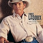 Chris LeDoux Anthology, Vol.1