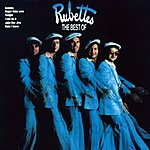 The Rubettes The Best Of The Rubettes