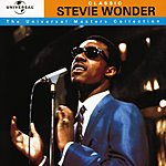 Stevie Wonder Classic Stevie Wonder - The Universal Masters Collection