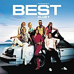S Club Best - The Greatest Hits