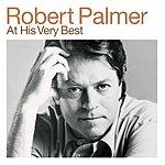 Robert Palmer At His Best