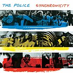 The Police Synchronicity (Remastered)