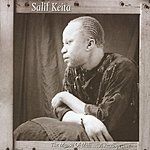 Salif Keita The Mansa Of Mali...A Retrospective