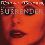Sarah Brightman Surrender: The Unexpected Songs