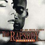 Rapsody Overture (Import)