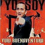 Yuri Buenaventura Yo Soy