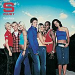 S Club 7 Sunshine