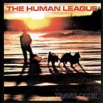 The Human League Travelogue