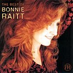 Bonnie Raitt The Best Of Bonnie Raitt On Capitol 1989-2003 (Import Version)