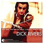 Dick Rivers L'essentiel (2003)