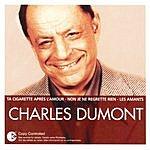Charles Dumont L'essentiel (2003)