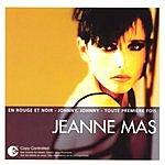 Jeanne Mas L'essentiel (2003)