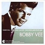 Bobby Vee Essential