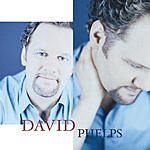 David Phelps David Phelps