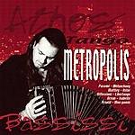 Athos Bassissi Metropolis