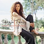 Shania Twain Forever And For Always