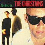 The Christians The Best Of The Christians