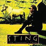 Sting Ten Summoner's Tales