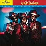The Gap Band Universal Masters Collection: The Gap Band