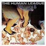 The Human League Reproduction