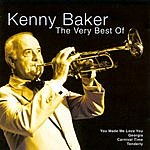 Kenny Baker The Very Best Of Kenny Baker