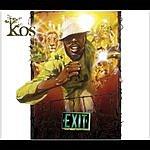 K-Os Exit