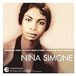 Nina Simone Essential