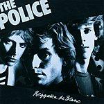 The Police Regatta De Blanc (Remastered)