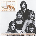 The New Seekers The Very Best Of