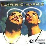 Flaminio Maphia Resurrezione
