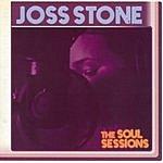 Joss Stone The Soul Sessions
