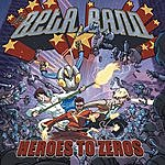 The Beta Band Heroes To Zeros