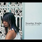 Beverley Knight Not Too Late For Love (CD Maxi)