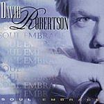 David Robertson Soul Embrace