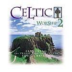 Eden's Bridge Celtic Worship 2
