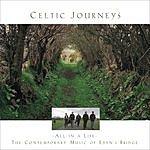 Eden's Bridge Celtic Journeys
