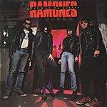 The Ramones Halfway To Sanity