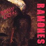 The Ramones Brain Drain