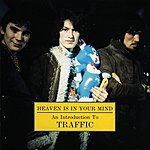 Traffic Heaven Is In Your Mind - An Introduction To...