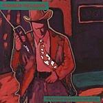 Charlie Peacock West Coast Diaries, Vol.3