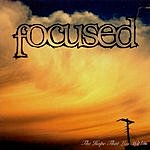 Focused The Hope That Lies Within