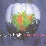 Driver Eight Watermelon
