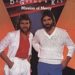 DeGarmo & Key Mission Of Mercy