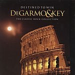 DeGarmo & Key Degarmo & Key Collection
