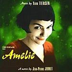 Yann Tiersen Amelie From Montmartre