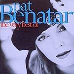 Pat Benatar The Very Best Of Pat Benatar