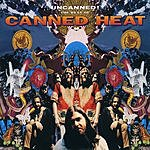 Canned Heat Uncanned - The Best Of