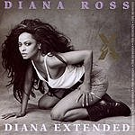 Diana Ross Diana Extended: The Remixes