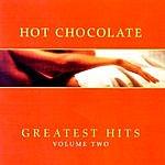 Hot Chocolate Greatest Hits Vol.2