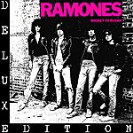 The Ramones Rocket To Russia: Expanded And Remastered